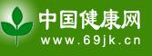 中国健康网-手机网