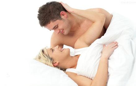 阴道缩紧 让你们激情持久不衰退
